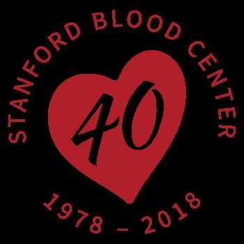 Susan — Stanford Blood Center