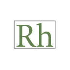 Rh.jpg