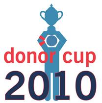 DonorCupLogoWeb.jpg