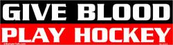 GiveBloodPlayHockey.jpg