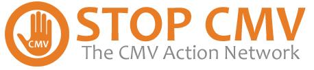 stopcmv-logo.jpg