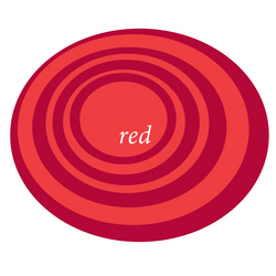 Swirl Red Oval.jpg