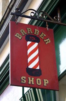barbers_pole230.jpg