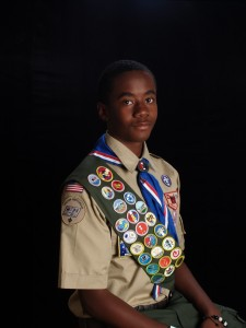 Rahman-Humphries-Hodge-Eagle-Scout-Portrait-225x300.jpg