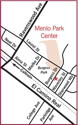 Menlo_Map.jpg
