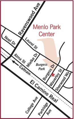 Menlo_Map.jpg