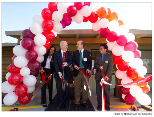 01_Ribbon Cutting.jpg