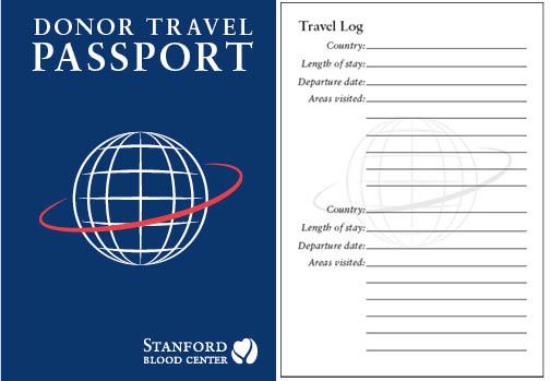 SBC passport