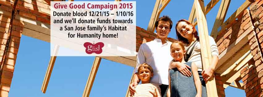 Give Good 2015