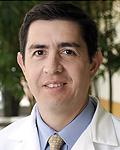 Dr. Daniel Ramon