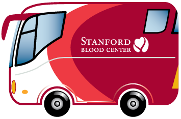 Café Scientifique — Stanford Blood Center