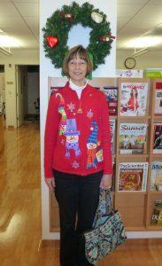 elf-sweater