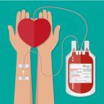 blood-bag-illustration