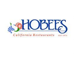 Hobee's-logo