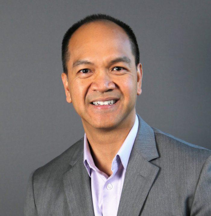Jonathan Bautista