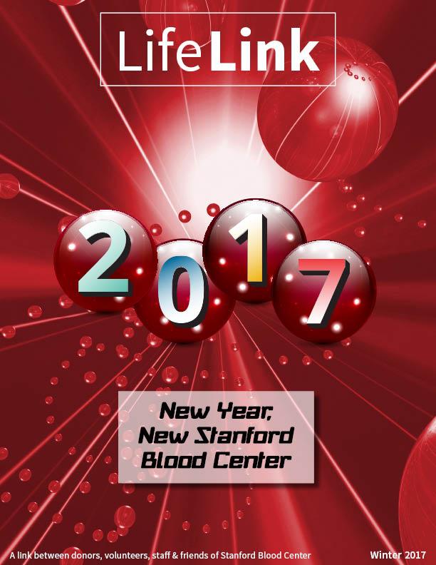 Winter 2016 LifeLink Cover