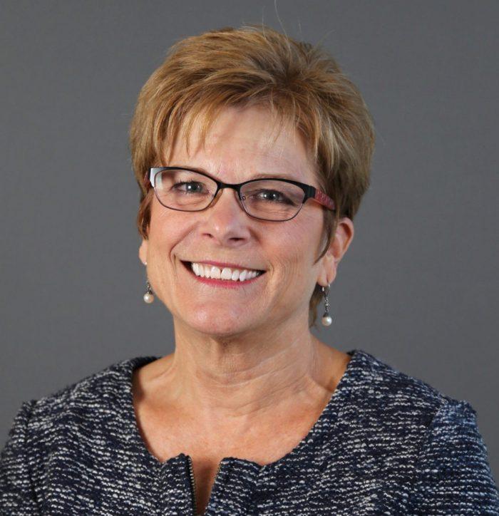 Susan Twietmeyer