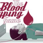 Blood Type Game
