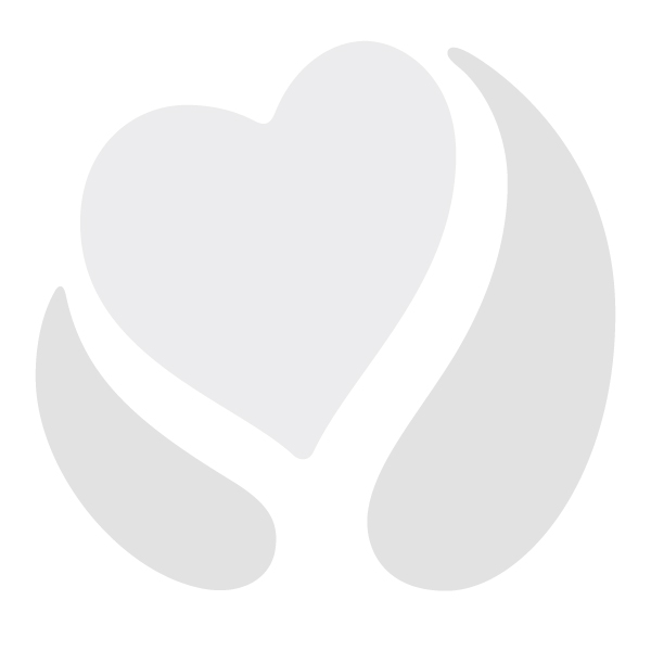 SBC heart mark logo