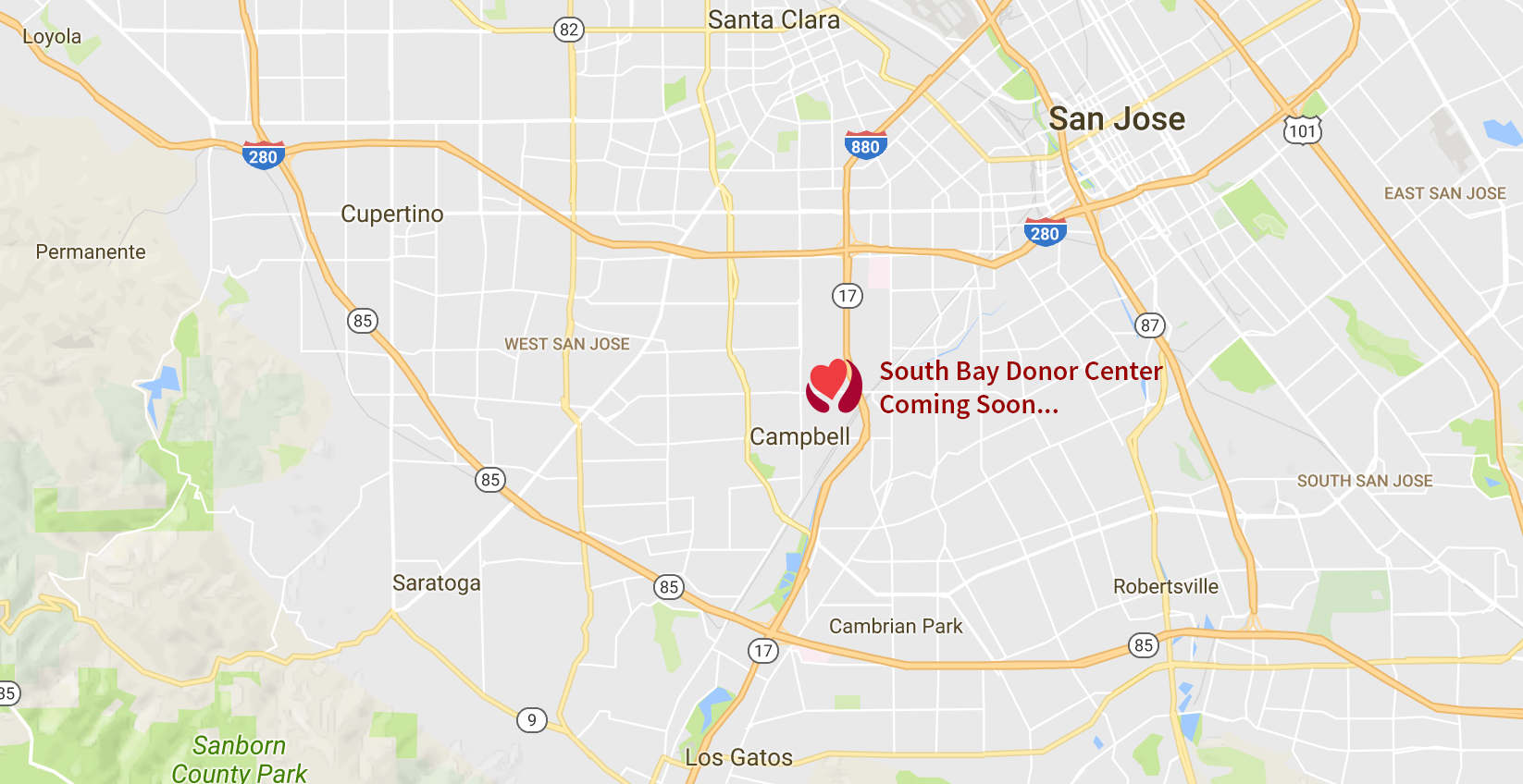 https://bloodcenter.stanford.edu/wp-content/uploads/2017/08/081117-coming-soon-map.png