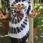 GLT 2017 t-shirt design