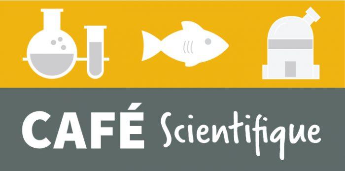 Cafe Sci image