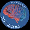 Cafe Sci Logo
