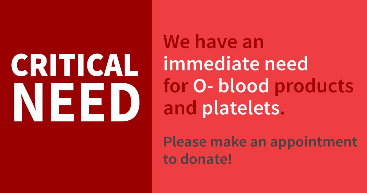 Critical-Banner_O-neg-platelets