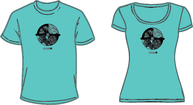 2018 Four Seasons T-shirt