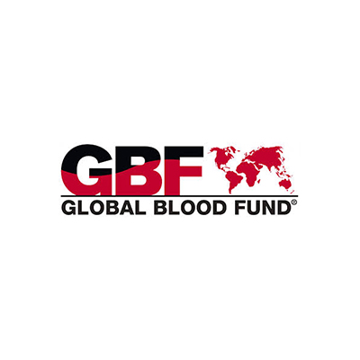 Global Blood Fund