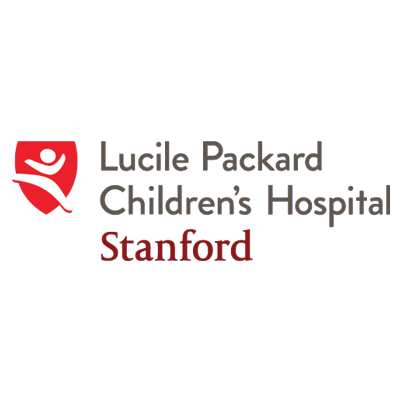 Lucille Packard Children's Hospital Stanford
