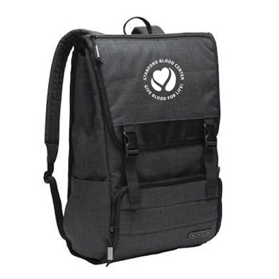OGIO Apex backpack