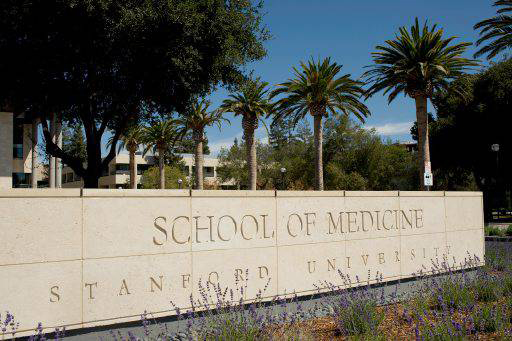 Transfusion Medicine at Stanford School of Medicine