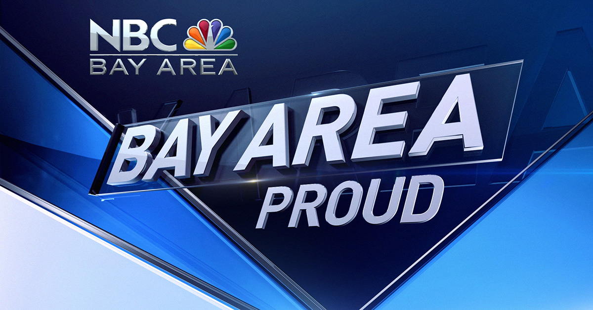 Join us for the NBC Bay Area Proud blood drive on 9/14