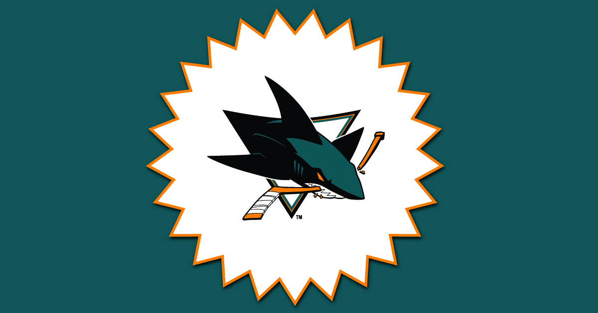 Win San Jose Sharks tickets