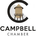 campbell chamber logo