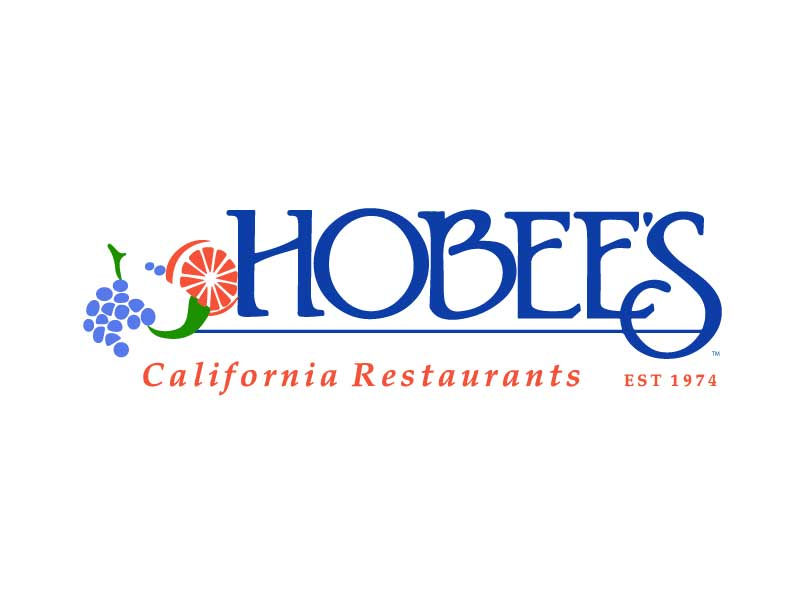Hobee's-logo-for-web