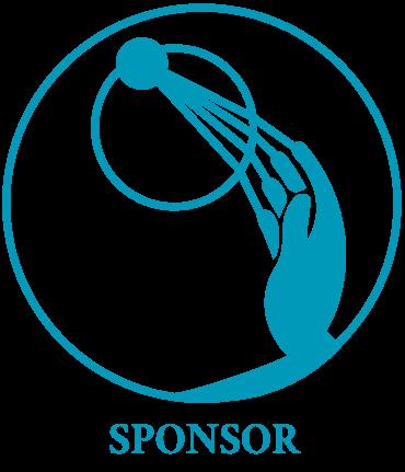 Sponsor graphic