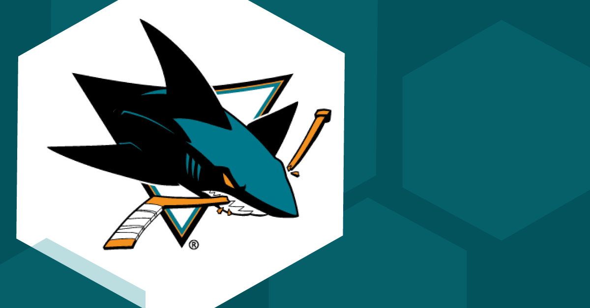 You could win Sharks tickets!