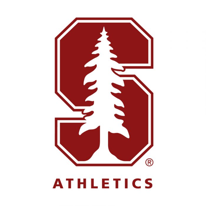 Stanford Athletics logo
