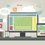 social and tech