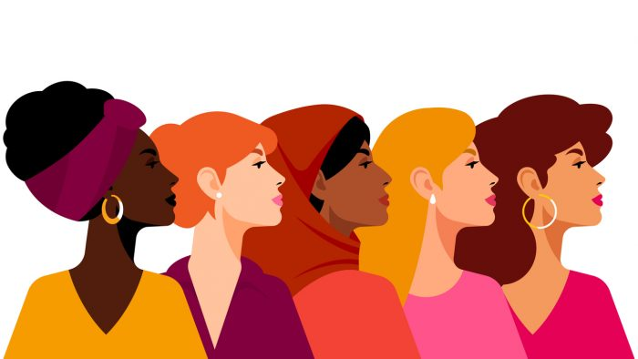 women profiles